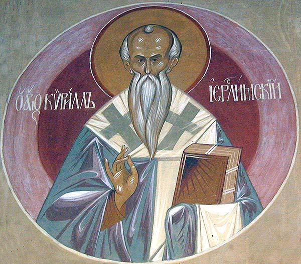 Saint_Cyril_of_Jerusalem